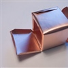 Enamel box of copper foil  10 of 28