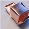 Enamel box of copper foil 12 of 28