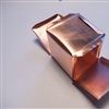 Enamel box of copper foil 14 of  28