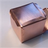 Enamel box of copper foil 15 of 28