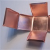 Enamel box of copper foil 9 of 28