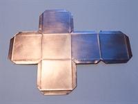 Enamel box of copper foil 6 of 28